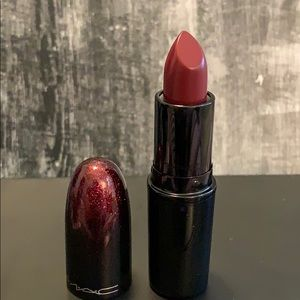 MAC Cosmetics Matte Lipstick New FULL SIZE DIVA